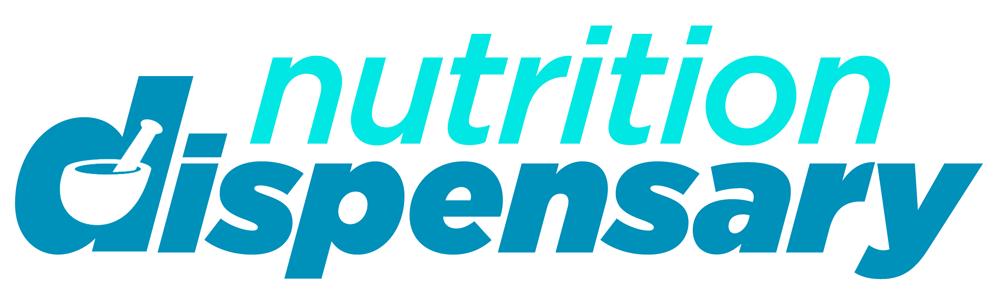 Nutrition Dispensary