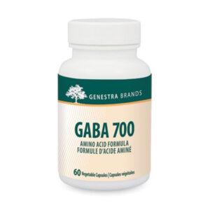 GABA 700