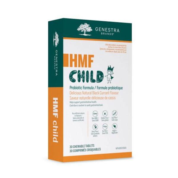 HMF Child