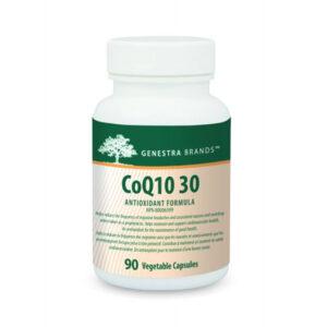 CoQ10 30