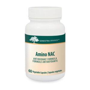 Amino NAC