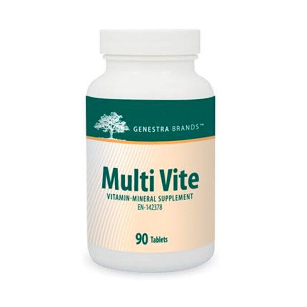 Multi-Vite
