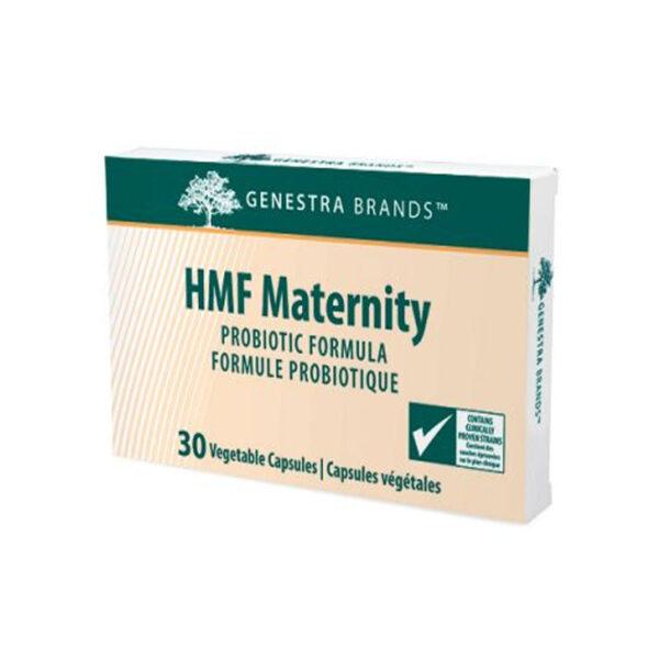 HMF Maternity