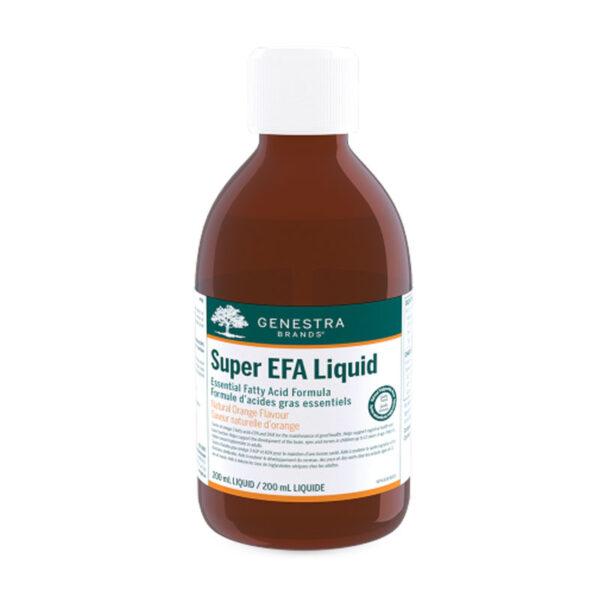 Super EFA Liquid