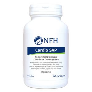 Cardio SAP