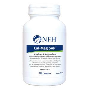Cal-Mag SAP
