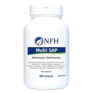 Multi SAP