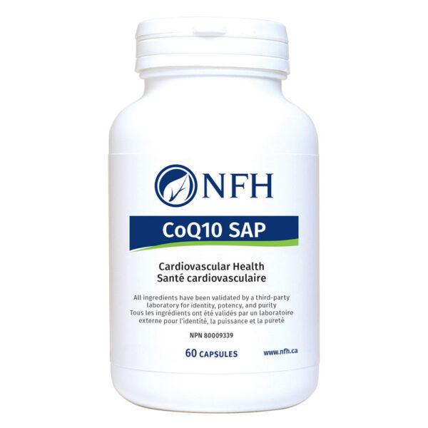 Co-Q10 SAP