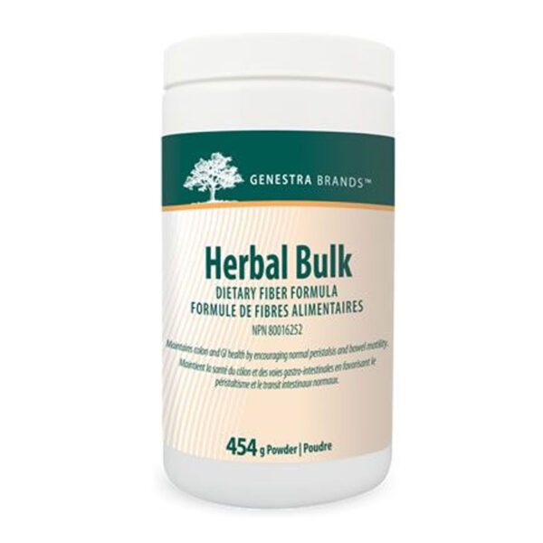 Herbal Bulk