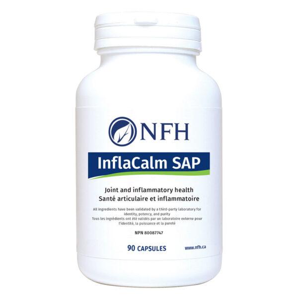 InflaCalm SAP