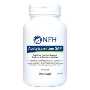 Acetylcarnitine SAP