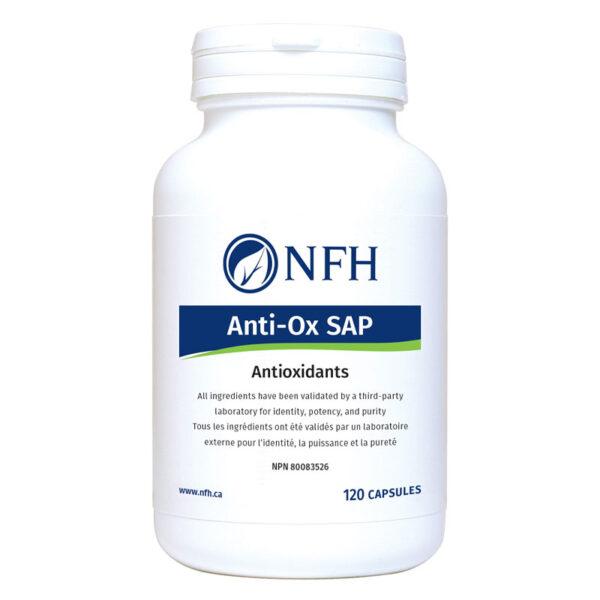 Anti-Ox SAP