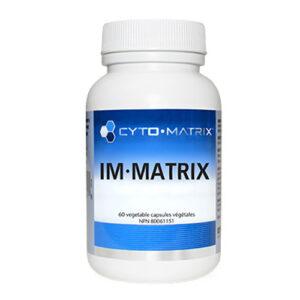 IM-Matrix
