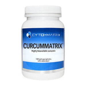 Curcummatrix