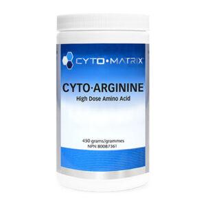 Cyto-Arginine