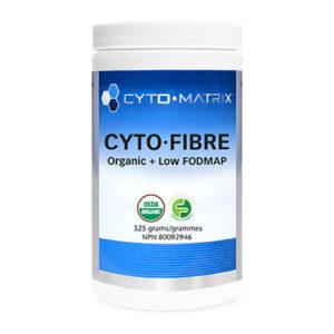Cyto-Fibre