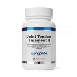 oint Tendon Ligament II