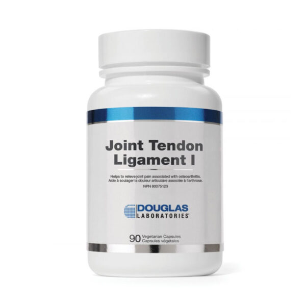 Joint Tendon Ligament 1