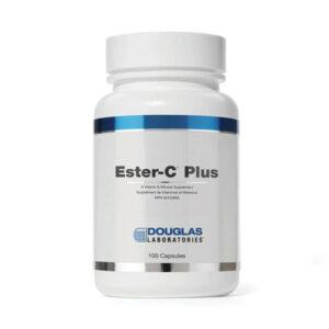 Ester-C® Plus