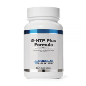 5-HTP Plus Formula