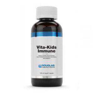 Vita-Kids Immune