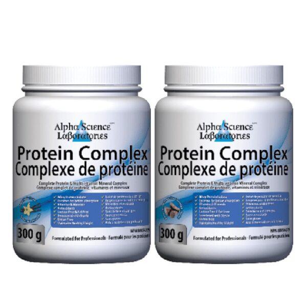Protein Complex™